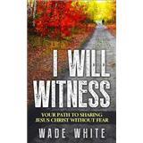 iwillwitness