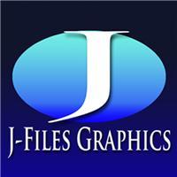 j-files