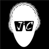 jcvideo2013