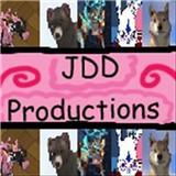 jdd-random-adventure