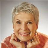 jeanne-robertson