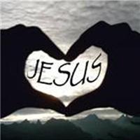 jesusfan213