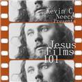 jesusfilms101