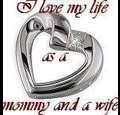 jewels3gs