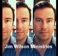 jimwilsonministries