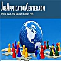 jobapplicationcenter