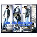 john316ministries777
