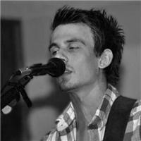 jonathanblackmusic1