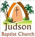 judsonbaptistchurch