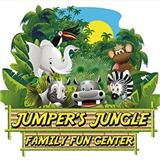 jumpersjungle
