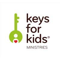 keysforkidsministries