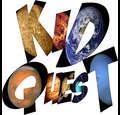 kidquest-owner-t3btc