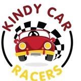 kindycarracers