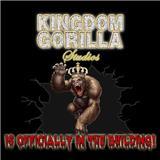 kingdomgorillastudios