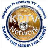 kingdompromoterstv