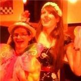ladybis2006