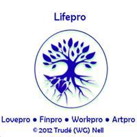 lifepro
