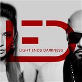 lightendsdarkness