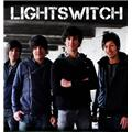 lightswitchband