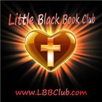 littleblackbookclub
