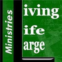 livinglifelarge
