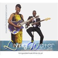 livingwatermusic