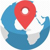 locationster