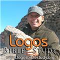 logosbiblestudy.org