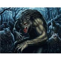 lunarwolf193