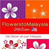 malaysiaflower
