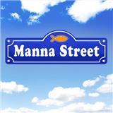mannastreet