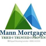 mannmortgage