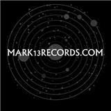 mark13records