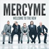 mercymemusic