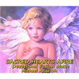michael-angeloh