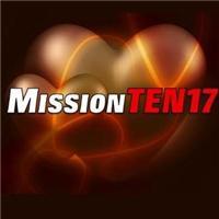 missionten17