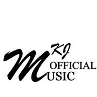 mkjofficialmusic