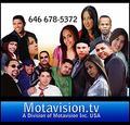 motavision