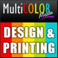 multicolormedia