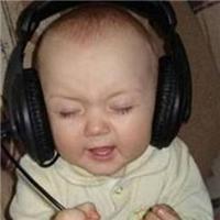 musicexpo