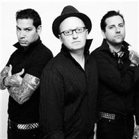 Mxpx official music videos and songs mxpx stopboris Choice Image