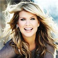 christian singles in pamplin Natalie grant has released nine studio albums, one live album, one compilation album and eighteen singles since the beginning of her career in 1999.