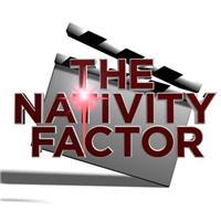nativityfactor