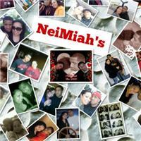 neimiah10