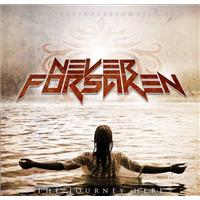 neverforsakenmusic