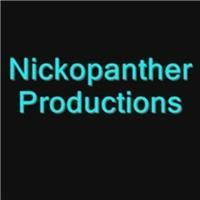 nickopanther
