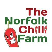norfolkchillifarm