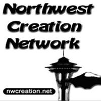 nwcreationnetwork