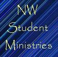 nwstudents