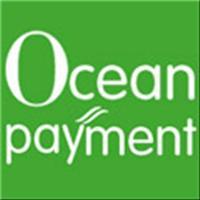 oceanpayment